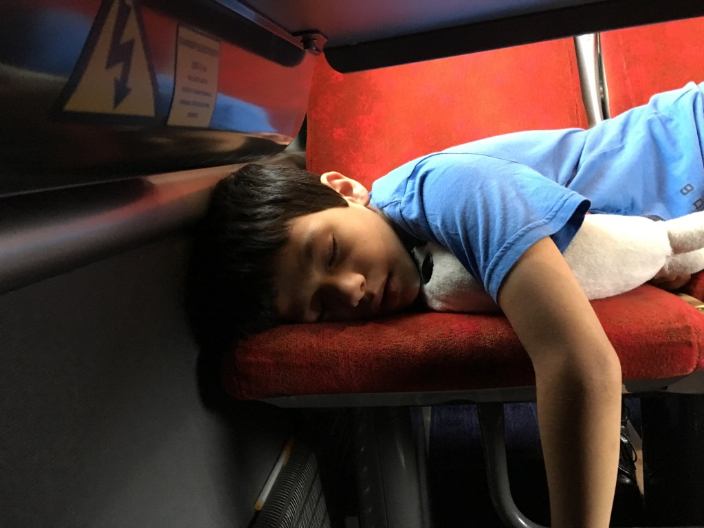trainpic5-sleeping