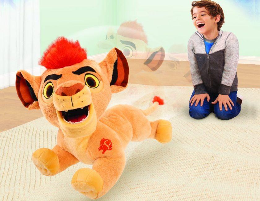 jpl77040-lion-guard-leap-n-roar-animated-plush-ls