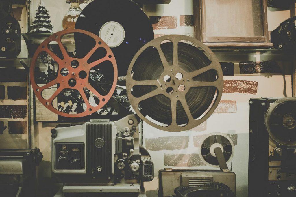 the-uk-film-sets-docx