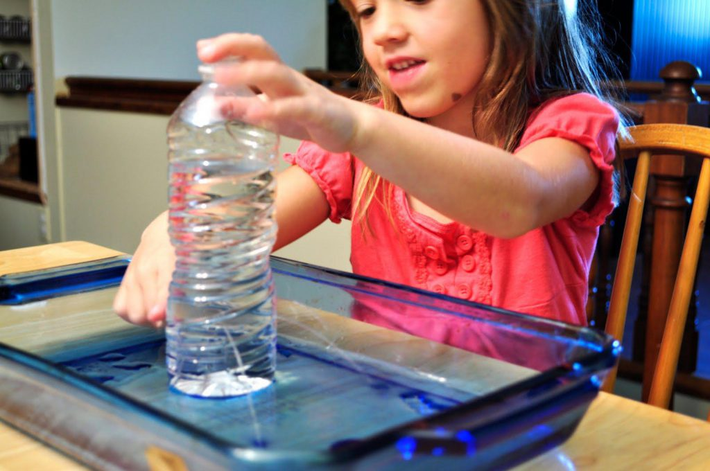 1fun-science-for-kindergarten-with-water-docx