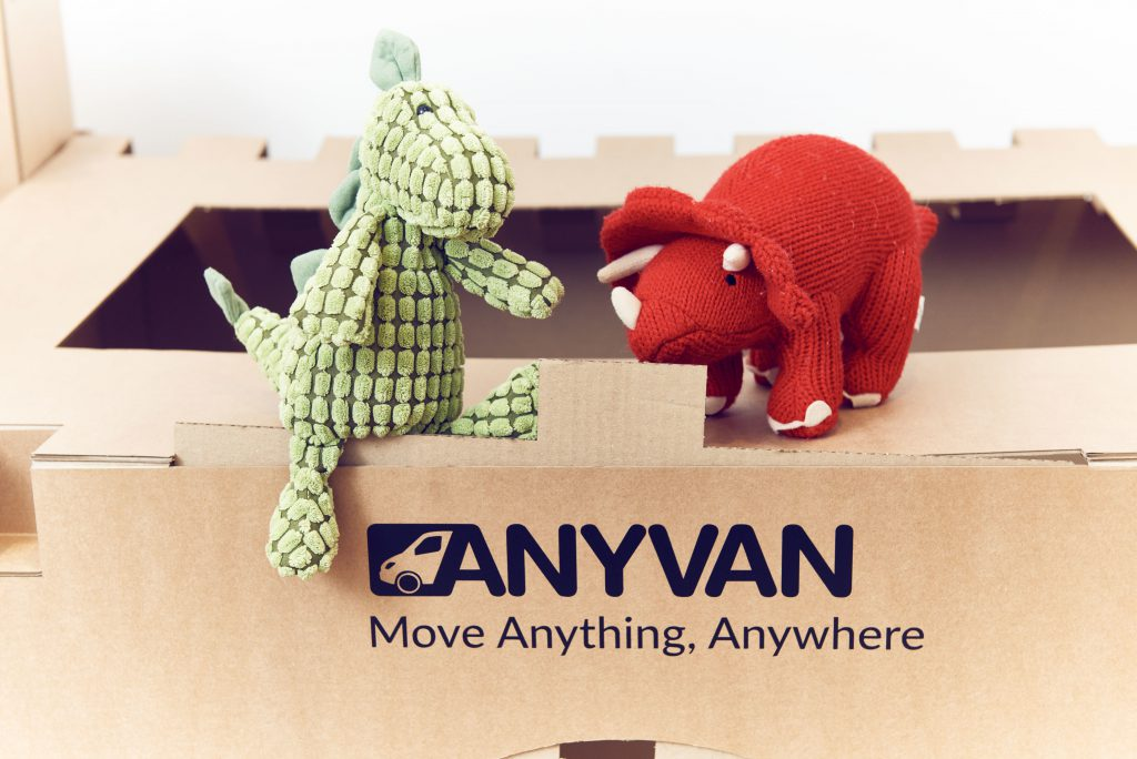 anyvan_box_fort-5