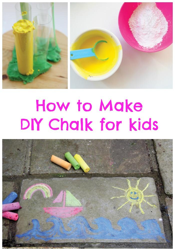 diy-chalk