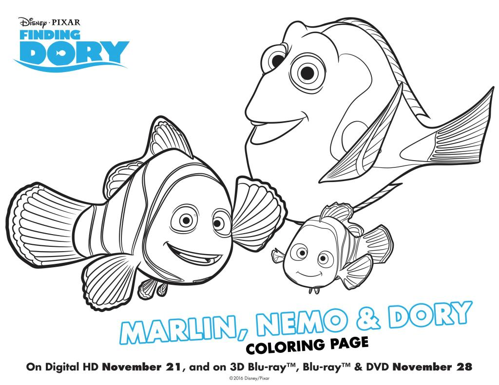 finding_doryprintin-home_family_press_kituspre-street_colorpg_marlin_nemo_dory_edit-page-001