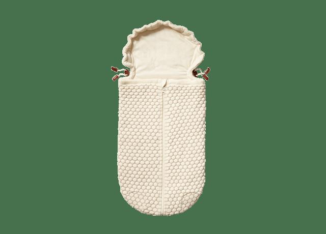 joolz-essentials-640x460px_15