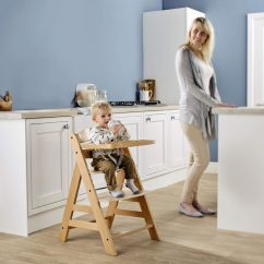 High Chair Aldi Breakroom Tables And Chairs Baby Toddler Event In The Playroom