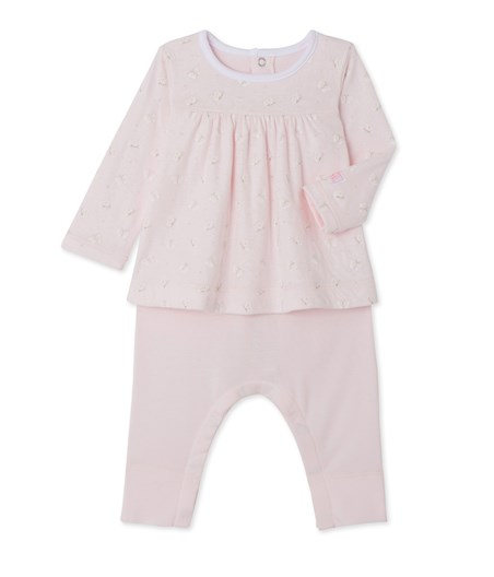 Baby Clothes What Do You Need For The First Few Months In The