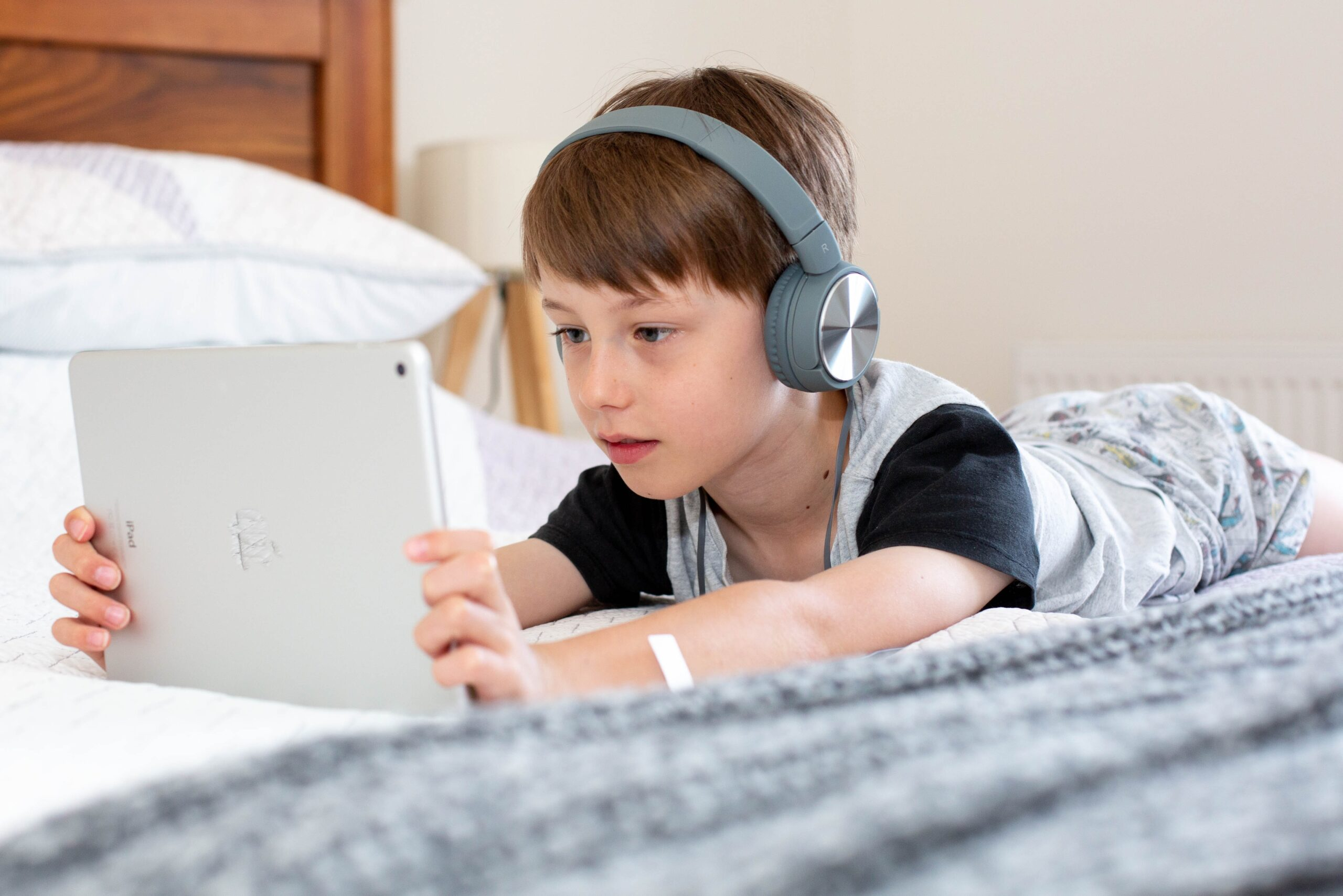 Top 5 Educational Games Your Kids Should Play at Their Computer