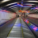 exchange-place-escalator-by-ccaviness