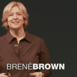 Brene Brown on the power of vulnerability from tedx