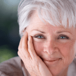 Photo of Byron Katie, creator of the Judge Your Neighbor Worksheet