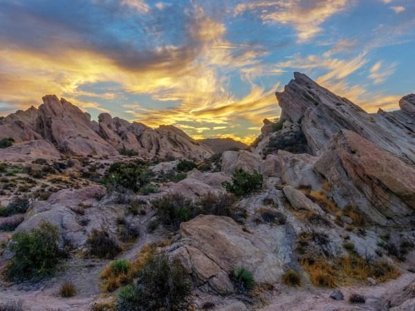 2016_10_08_vasquez_rocks_sunrise_014-copy