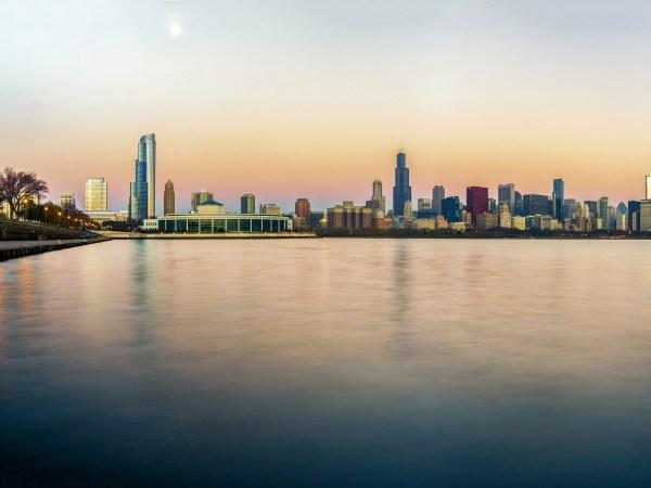 2016_11_16_chicago_sunrise_003-copy