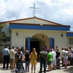 Palm Sunday Mayaguez 2