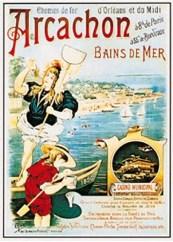 poster-arcachon