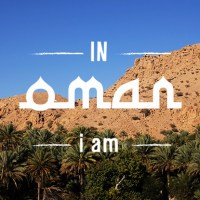IN (north) OMAN i am...
