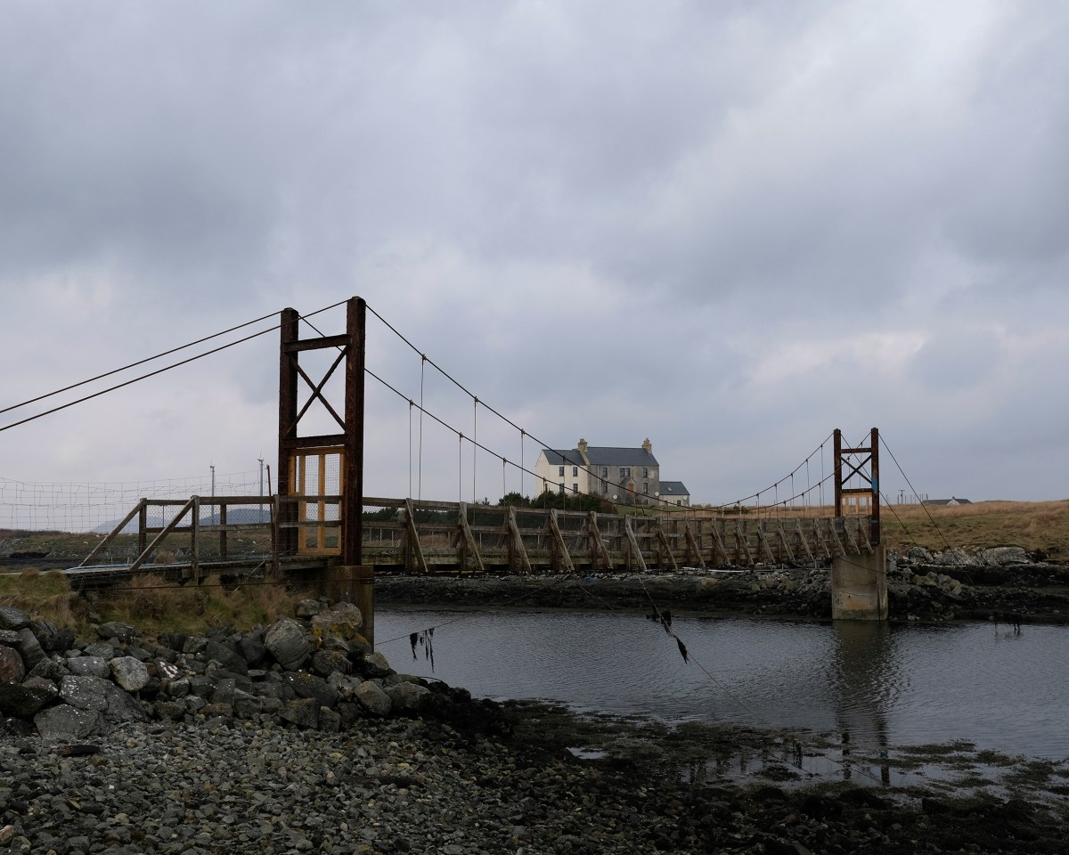 bridgeNN10