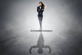 express yourself1