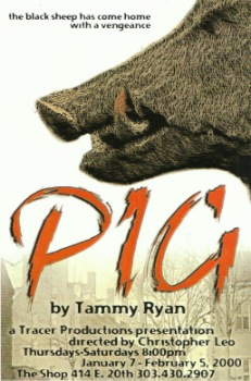 pig-small