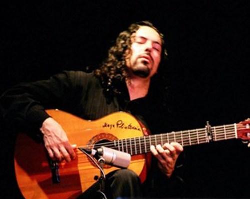 Gabriel Osuna