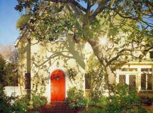 gordon-house