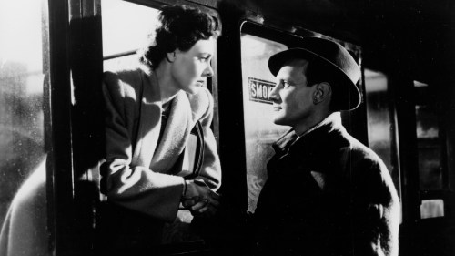 brief-encounter-1945-celia-johnson-trevor-howard-railway-station-00m-l0v-1920x1080
