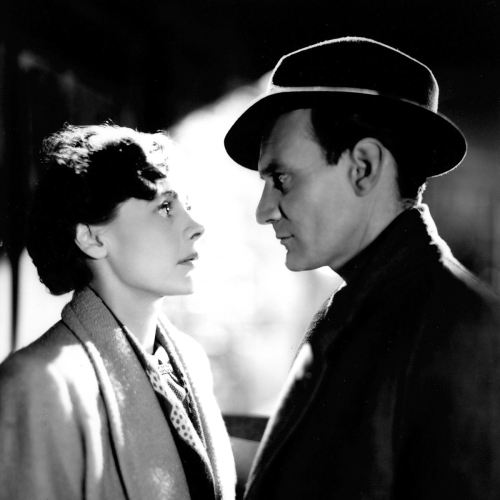 Brief Encounter 2