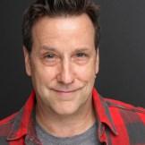 Matt Kirkwood