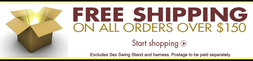 intimatewhispers.com.au-free-shipping