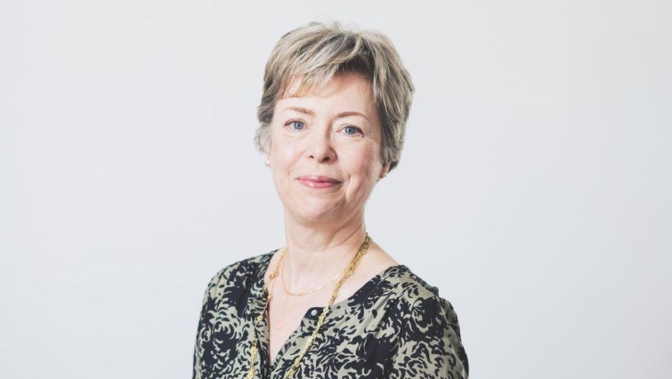 Dr. Annick Sizun