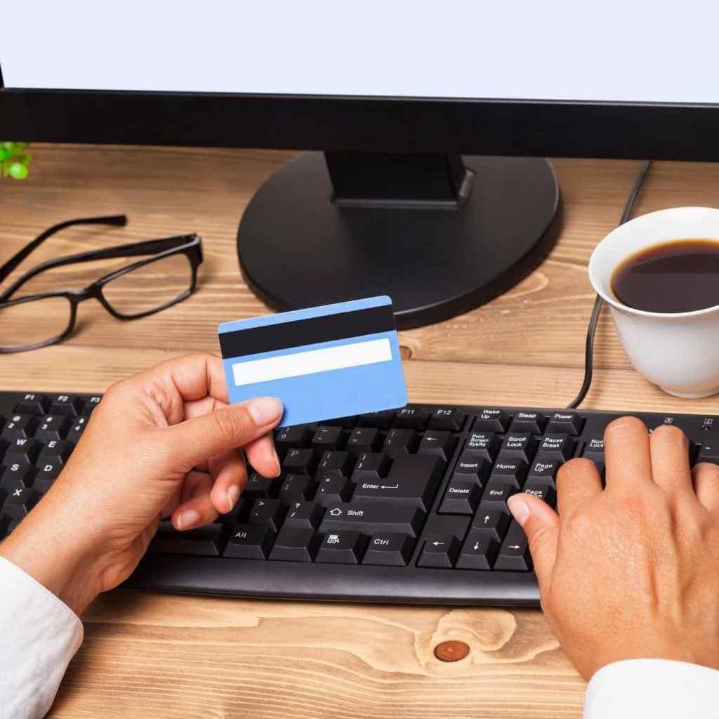 Marijuana Online Payment Processing