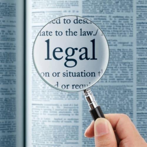 legal status of kratom merchant account