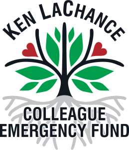 Ken LaChance Colleague Emergency Fund Image