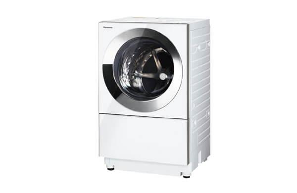 洗衣機推薦指南:洗衣機的功能類型,選擇重點 | Rakuten樂天市場