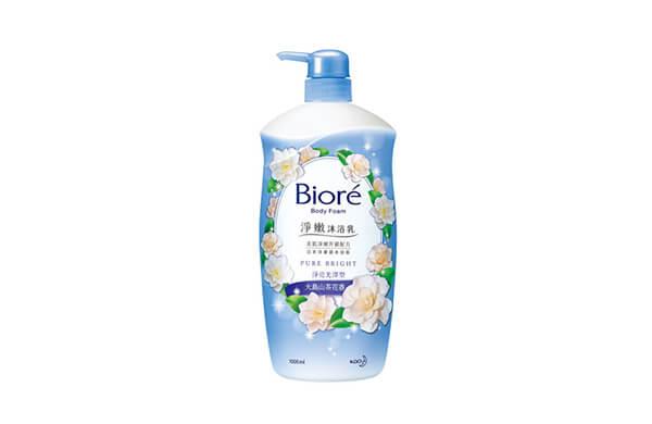 肥皂推薦指南:肥皂與沐浴乳哪個好?差異比較   Rakuten樂天市場
