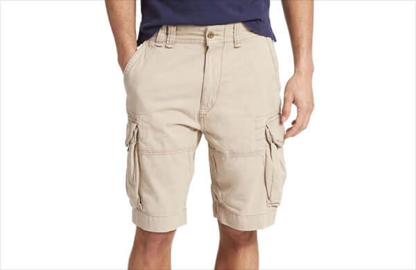 男短褲推薦指南:如何選擇男短褲之型男穿搭術 | Rakuten樂天市場