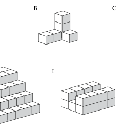 Volume of rectangular prisms and cubes   Surface area and volume of objects    Siyavula [ 1005 x 2173 Pixel ]