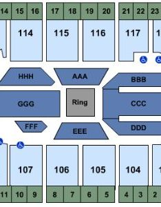 stbank center also tickets and seating chart buy rh stub