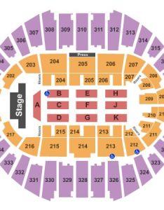 Arizona veterans memorial coliseum also tickets and rh stub
