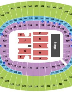 Arrowhead stadium also tickets and seating chart buy rh stub