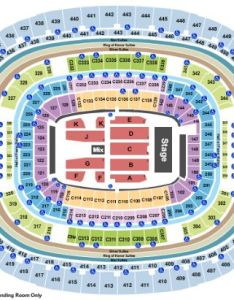 Dallas cowboys stadium also at   tickets and seating chart buy rh stub