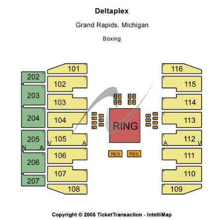 Deltaplex Seating Plan Brokeasshome Com
