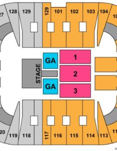 Eaglebank arena ice show also tickets and seating chart buy rh stub