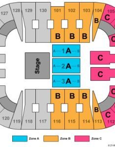 Eaglebank arena also tickets and seating chart buy rh stub