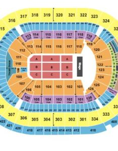 Enterprise center also tickets and seating chart buy rh stub