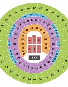 Frank erwin center also tickets and seating chart rh stub