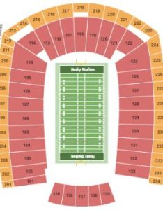 Husky stadium also tickets and seating chart buy rh stub
