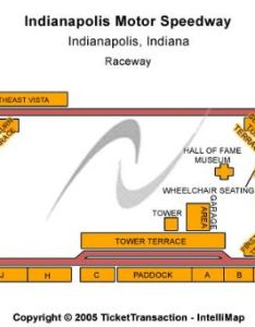Indianapolis motor speedway seating chart tickets and also erkalnathandedecker rh