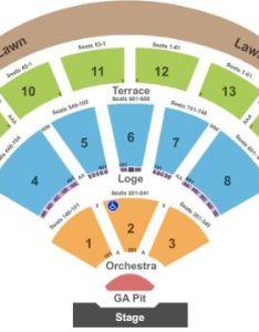 Irvine meadows amphitheatre also tickets and rh stub