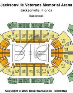 Jacksonville veterans memorial arena also tickets and rh stub