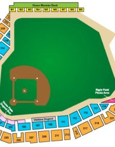 Spring training tampa bay rays at boston red sox jetblue park   credit to http teamonetickets tickets also seating map elcho table rh elchoroukhost